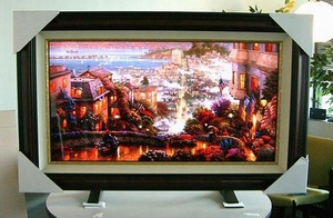 Samsung Art-TV