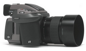 Hasselbad H3DII-50