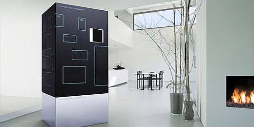 porsche design adventskalender mit yacht. Black Bedroom Furniture Sets. Home Design Ideas