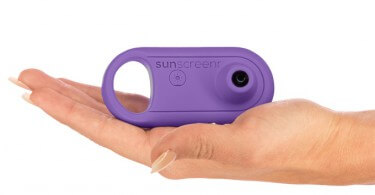 Sunscreenr