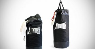 Laundy Bag Boxsack